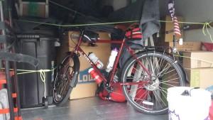 Bike_in_uhaul